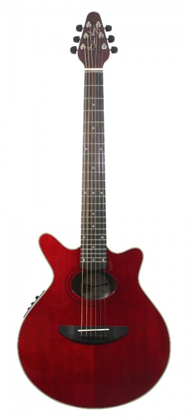 Brian May Guitars Rhapsody Electro-Acoustic