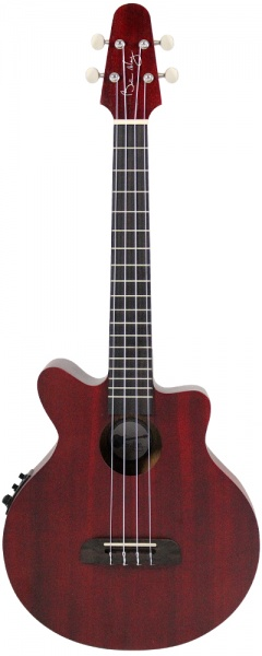 Brian May Guitars Tenor Uke