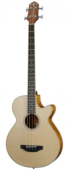 Crafter BA400 Fretted