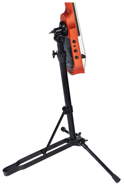 NS Design CR Tripod Stand (for Double Bass, Cello & Omni Bass)