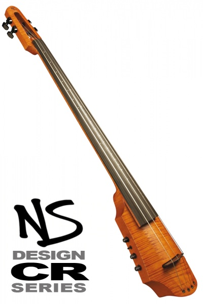 NS Design CR4 Cello