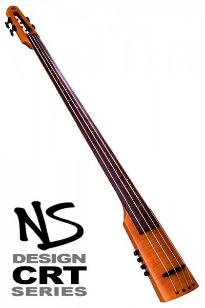 NS Design CR4T Double Bass