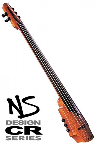 NS Design CR5 Cello