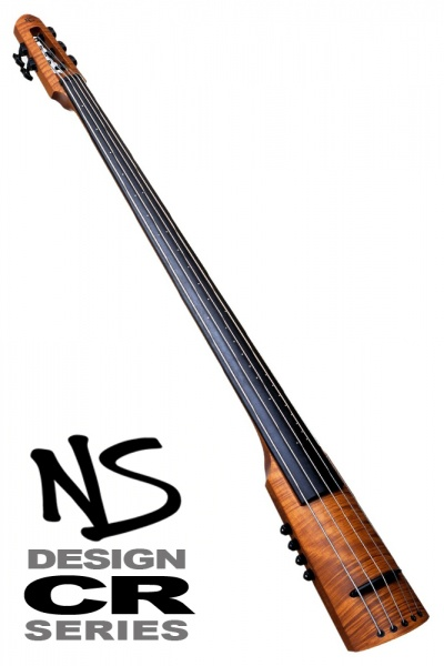 NS Design CR5 Double Bass