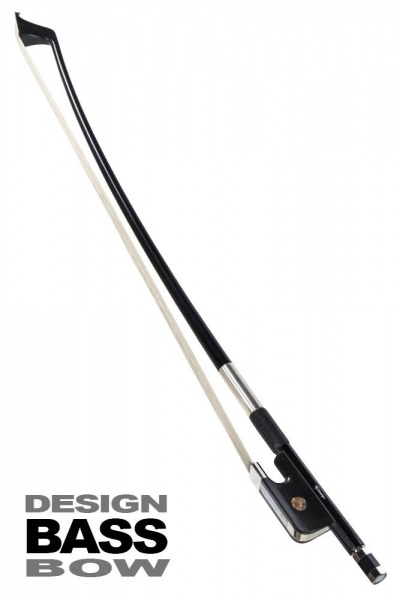 NS Design Composite Bass Bow
