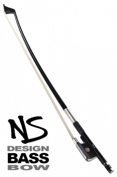 NS Design Violin Bow