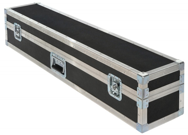 NS Design Custom Flight Case