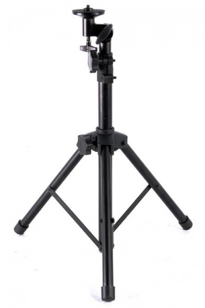 NS Design NXT Tripod Stand (for Double Bass, Cello & Omni Bass)