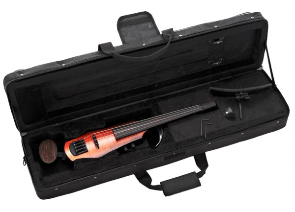 NS Design Standard Violin Case