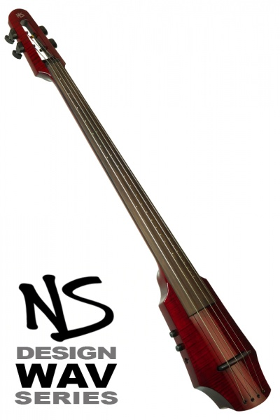 NS Design WAV4 Cello