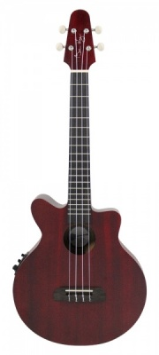 Brian May Guitars Uke