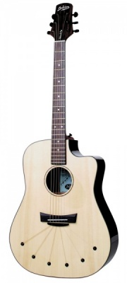Babicz Identity Series Dreadnought
