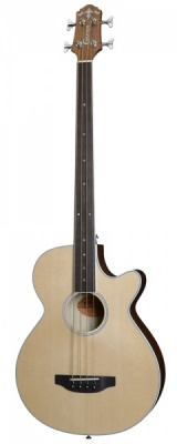 Crafter BA400 Fretless