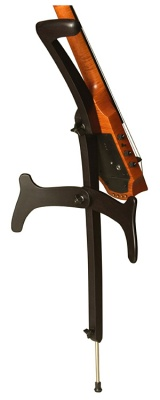 NS Design Traditional Cello End Pin Stand