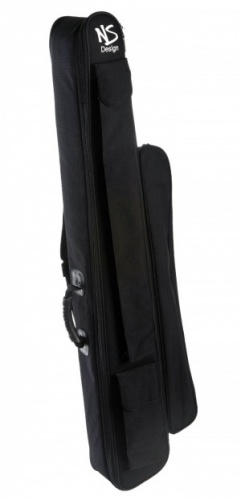 NS Design CR Gig Bag