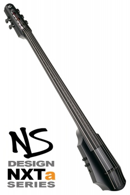 NS Design NXT5a Cello