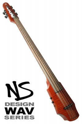 NS Design WAV5 Cello